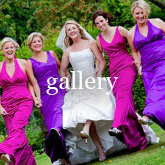 Wedding Photography Gallery